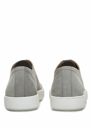 Beymen Collection Sneakers Gri
